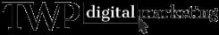 TWP Digital Marketing